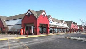 Tanger Outlet - Tuscola is situated on adress D Tuscola Blvd., Suite , Tuscola,, Find and choose store on the list below placed at Tanger Outlet - Tuscola. List /5(43).